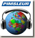 Pimsleur Digital Downloads