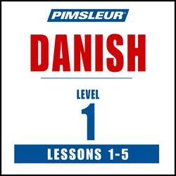 Pimsleur Method Gold-Learn Spanish Level`s 1, 2, 3 4 5 Language Course