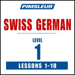 Learning Swiss German handwriting alphabet - German ...