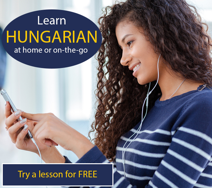 Learn to Speak Hungarian Fast | Save on Pimsleur Method